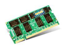 1GB DDR333 Module TS1GT3311