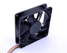 PRIMECOOLER PC-8020L12S SuperSilent, PC-8020L12S