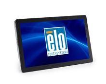 """ELO 1940L, 18,5"""" kioskový monitor, ProCap, USB + síťový zdroj, E065303"""