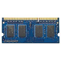 HP 4GB DDR3L-1600 1.35V SODIMM ALL, H6Y75AA#AC3