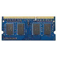 HP 8GB DDR3L-1600 1.35V SODIMM ALL, H6Y77AA#AC3