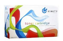 VINITY toner Kyocera TK-510Y | 1T02F3AEU0 | Yellow | 8000str, 5104034044