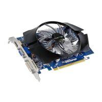 GIGABYTE VGA nVIDIA  GT730 2GB DDR5, GV-N730D5-2GI