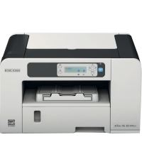 Ricoh - toner 405836 (SG K3100DN) 10000 stran, černý 405836