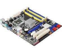 ASRock G41C-GS R2.0, s.775, IntelG41/IntelICH7,2xDDR3/DDR2,4xSATA2 3.0Gb/s, 8xUSB 2.0, (VGA), uATX, G41C-GS R2.0