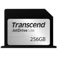Transcend Apple JetDrive Lite 360 256GB