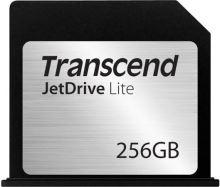 Transcend Apple JetDrive Lite 130 256GB, TS256GJDL130
