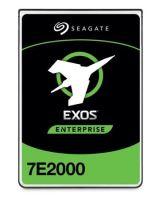 """Seagate Enterprise Capacity HDD, 1TB, 2.5"""", SAS, 128MB cache, 7.200RPM, ST1000NX0333"""