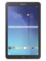 "Samsung Galaxy Tab E 9.6"" 1280 x 800 WXGA/1,5 GB/8GB/Wi-Fi (SM-T560)/GPS/2xCam/USB/Android/Black, SM-T560NZKAXEZ"