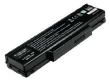 2-Power baterie pro ASUS A9, 11,1V, 4400mAh, 6 cells - A95, S6, S9, Z6,  Z84, Z9