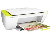 HP CPe 3y Nbd Color LasjerJet M477 MFP HW Support U8TP0E