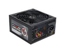 Zalman zdroj ZM700-LX 700W 80+ ATX12V 2.3 PFC 14cm fan