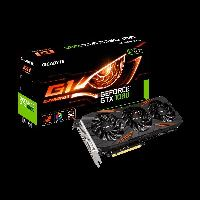 GIGABYTE GeForce GTX 1080 G1 Gaming, GV-N1080G1 GAMING-8GD