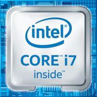 INTEL Core i7-6900K 3.2GHz/20MB/LGA2011-V3/Broadwell E/bez chladiče BX80671I76900K