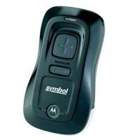 Čtečka Motorola CS3070, 1D mobilní snímač čárových kódů, USB, BT, CS3070-SR10007WW