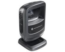 Čtečka Motorola DS9208, 2D snímač, USB kabel, černá, DS9208-SR4NNU21ZE