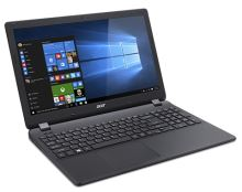 Acer Extensa 15 (EX2519-C6N8) Celeron N3060/4GB+N/500 GB+N/A/DVDRW/HD Graphics/15.6