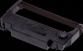 EPSON páska ERC38B černá, C43S015374