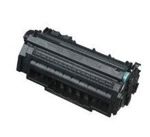 Minolta-Toner Cartridge pro Di150f, 939605