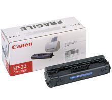 Canon toner EP-22 (EP22), 1550A003