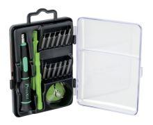 Sada nástrojů pro opravy produktů Apple PROSKIT SD-9314