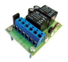 Modul TIPA PT022 Opožděné sepnutí reproduktorů