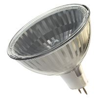 Halogenová žárovka MR16 28W GU5,3 teplá bílá, stmívatelná, 1528162800