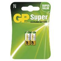 Alkalická speciální baterie GP 910A (LR1) 1,5 V, 1021091012