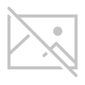SÁČKY S30.2/micro SENCOR SVC420RD K&M