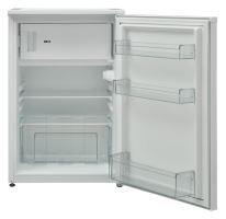 Chladnička Table Top RTF121A++ Romo