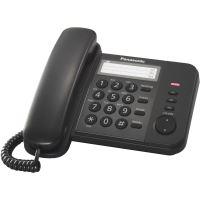 KX TS520FXB telefon PANASONIC