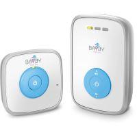 BBM 7000 Digitalní audio chůvička BAYBY