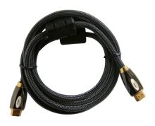 Kabel TIPA HDMI 2m HQ