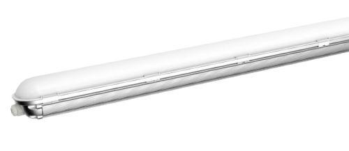 Svítidlo zářivkové V-TAC VT-160 4000K 60W 120cm Samsung chip