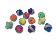 Reflexní kuličky na výplet kola, Ball