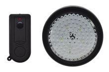 Noční světlo SOLIGHT WL95