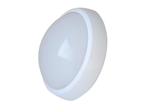 Svítidlo stropní Geti GCL01 12W přisazené