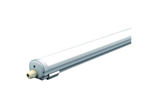 Svítidlo zářivkové VT-6076 4000K 18W