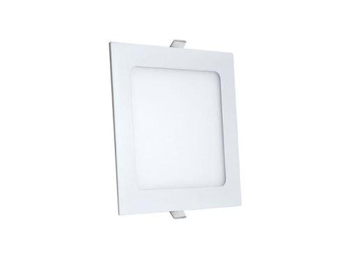 LED panel GETI GCP12S 12W čtvercový