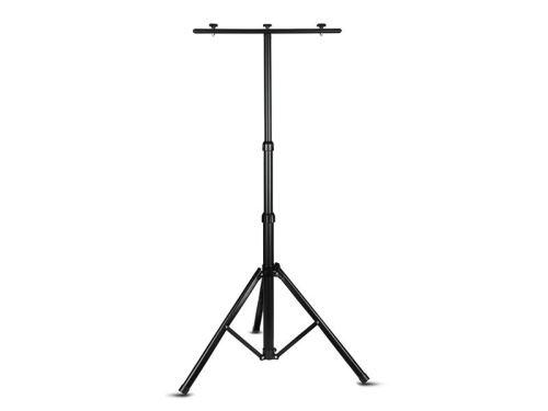 Stativ stojan V-TAC VT-41150 černý