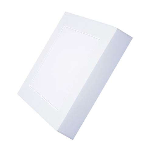 LED panel SOLIGHT WD171 12W