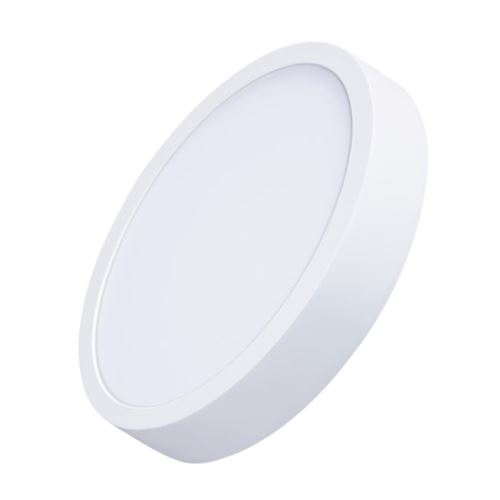 LED panel SOLIGHT WD174 24W