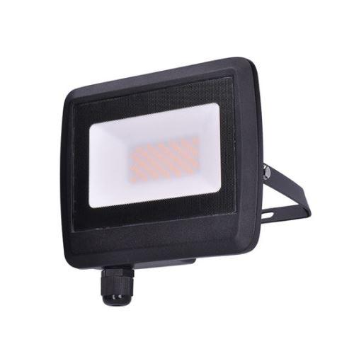 LED reflektor SOLIGHT WM-30W-O EASY 30W