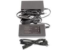 Zdroj pulzní 5000mA (12V) Sagemcom