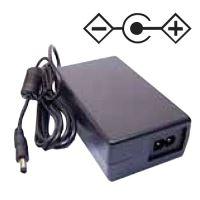 Zdroj externí pro LCD-TV a Monitory  12VDC/4A- PSE50000