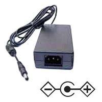 Zdroj externí pro LCD-TV a Monitory  15VDC/5A- PSE50014