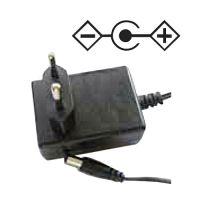 Zdroj externí pro LCD-TV a Monitory  12VDC/2A- PSE50018