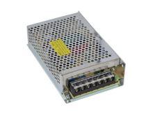 Zdroj pro LED pásky IP20, 12V/120W/10A