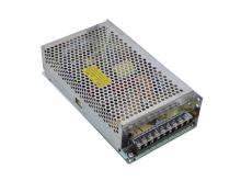 Zdroj pro LED pásky IP20, 12V/200W/16,67A