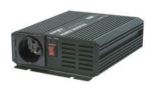 Měnič napětí CARSPA CAR 700 24V/230V 700W